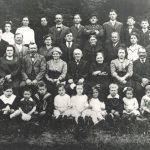 La Famille Fritz