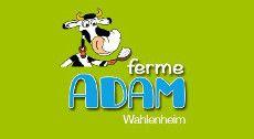 Ferme Adam