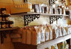 La Farinière - Boutique Moulin Fritz