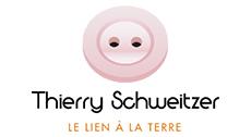 Thierry Schweitzer